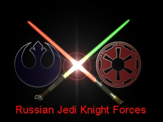 russian jedi knight forces.jpg (38369 bytes)